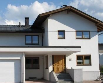 Energieberatung für private Haushalte - Wohnungseigentümer