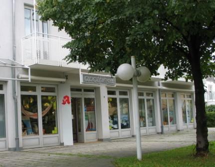 Energieberatung und Betriebsoptimierung in Oberschleißheim