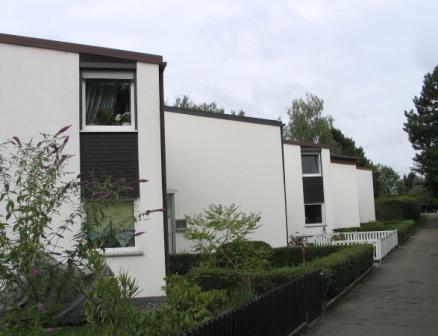 Energieberatung in Unterschleißheim