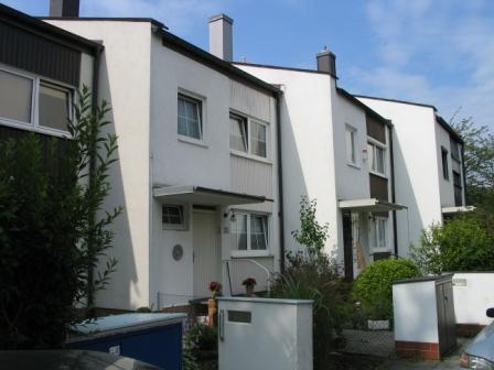 KfW und Bafa-Beratung in Oberschleißheim