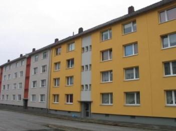 Energieberatung für Mehrfamilienhaus - Gebäudeeigentümer
