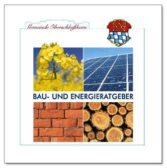Energieratgeber für Haushalte und Gewerbe
