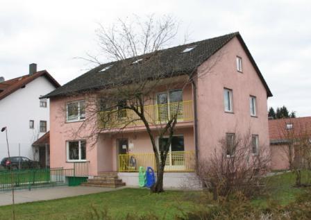 Energieberatung EFH in Unterschleißheim