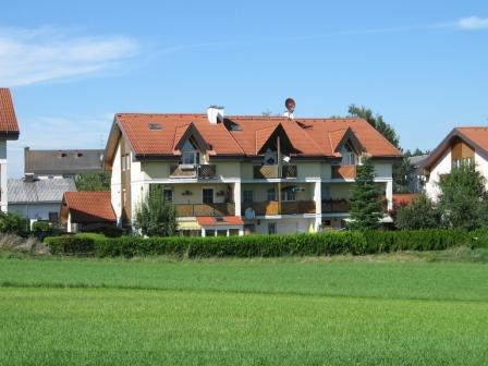 Energieberatung in Österreich