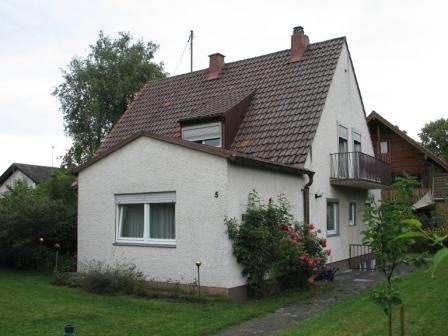 Bafa-Beratung in Oberschleißheim