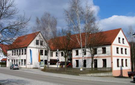 Konjukturpaket 2, Modernisierung Schule