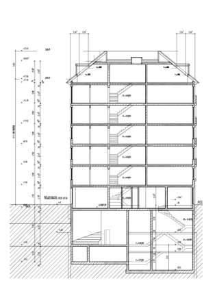 Wärmebedarfsberechnung für Neubau