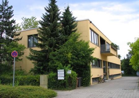 Energieeffizienzberatung in Oberschleißheim