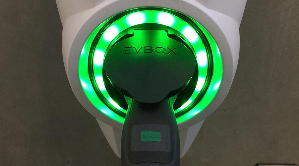 Beratung für Elektromobilität und Fuhrparkanalyse